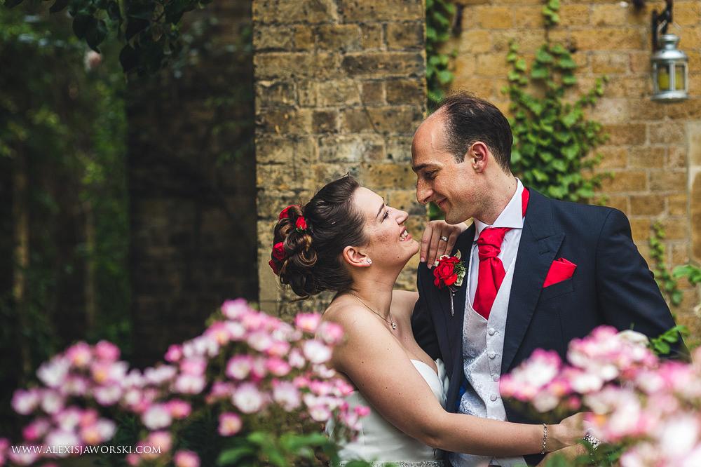 Best wedding Photographer London-30-2
