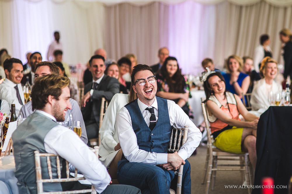 Best wedding Photographer London-31
