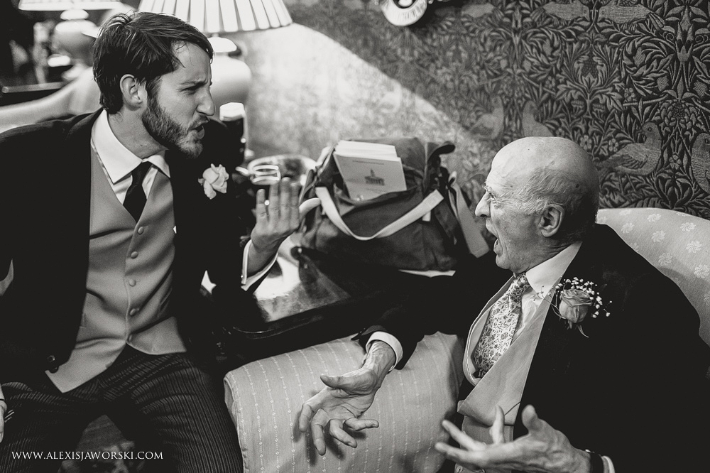 Best wedding Photographer London-32-2