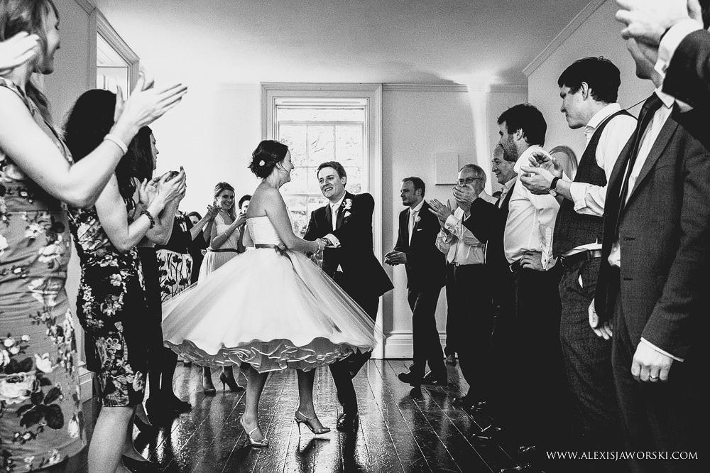 Best wedding Photographer London-35