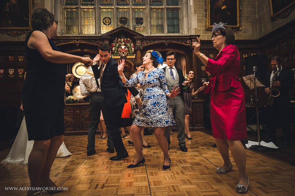 Best wedding Photographer London-37-2