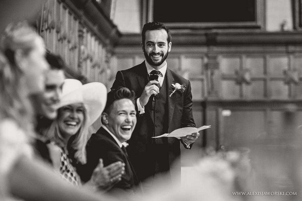 Best wedding Photographer London-38