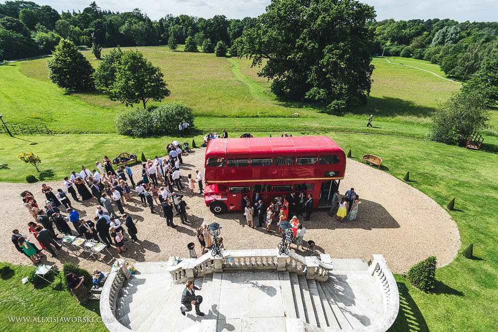 Best wedding Photographer London-4-2