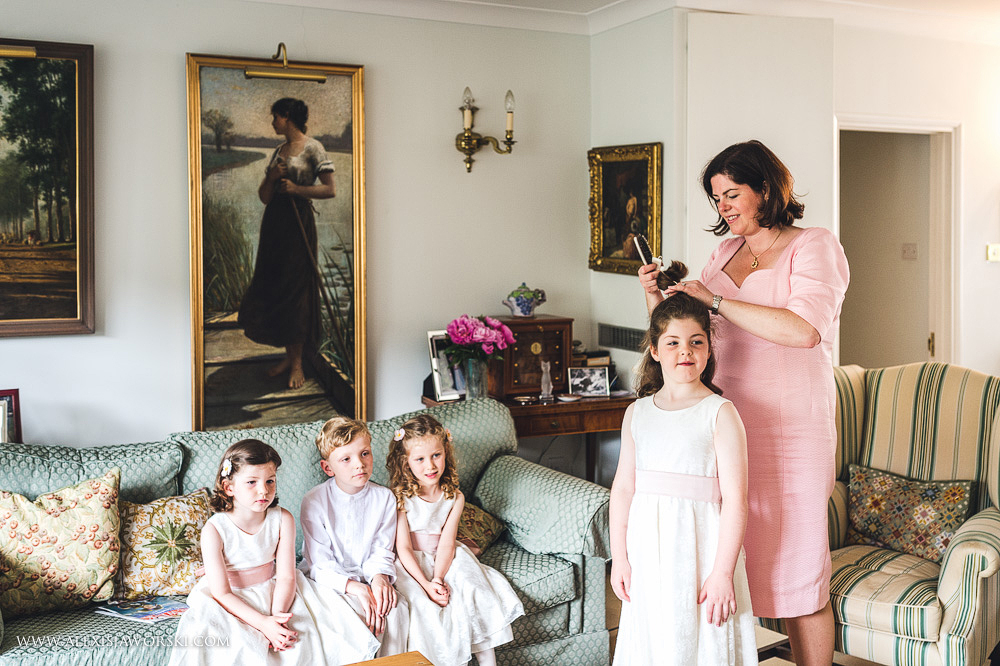 Best wedding Photographer London-40-2