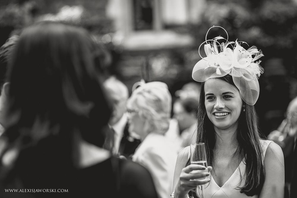 Best wedding Photographer London-41-2