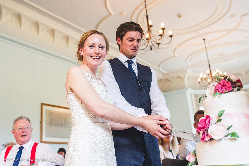 Best wedding Photographer London-42-2