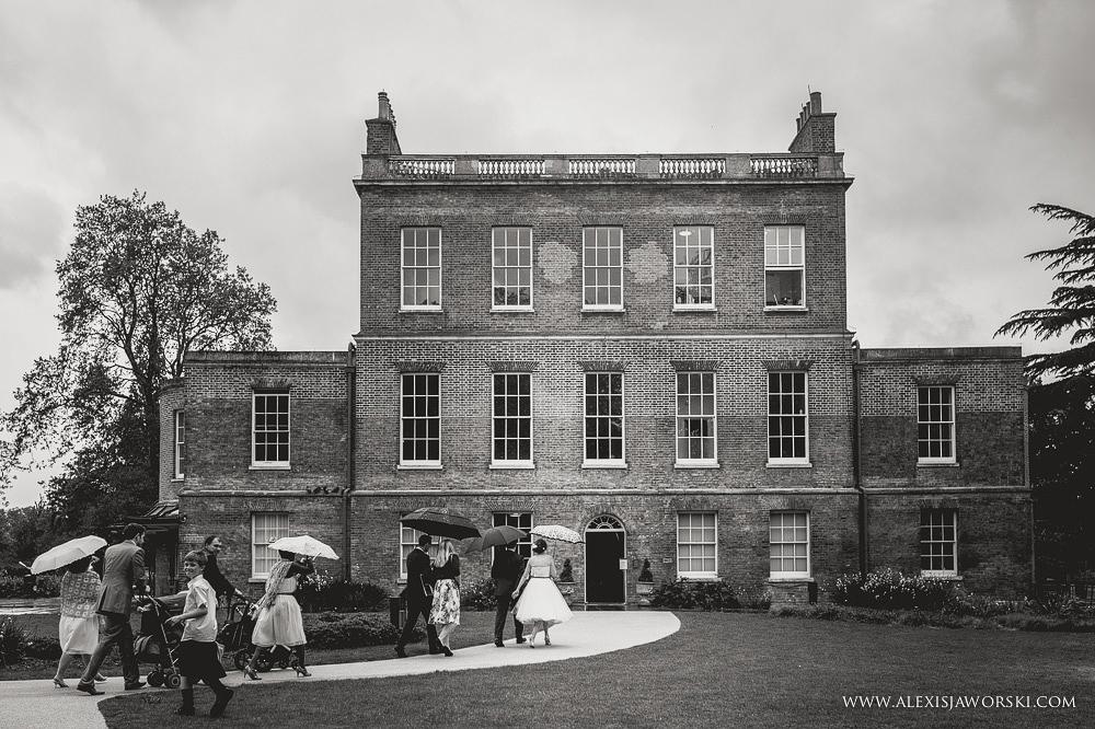 Best wedding Photographer London-44
