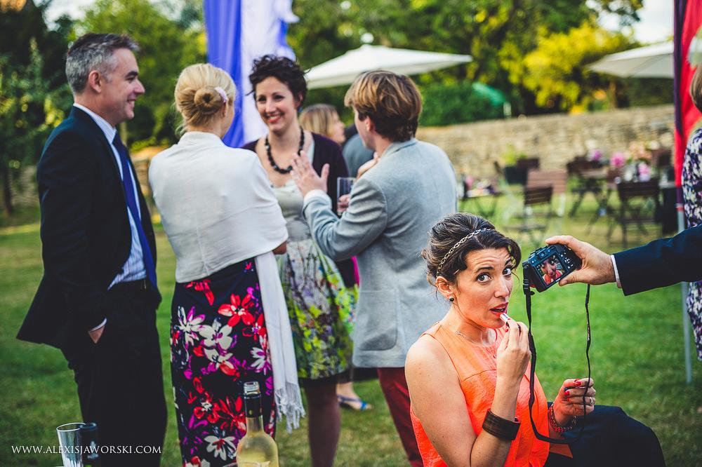 Best wedding Photographer London-45-2