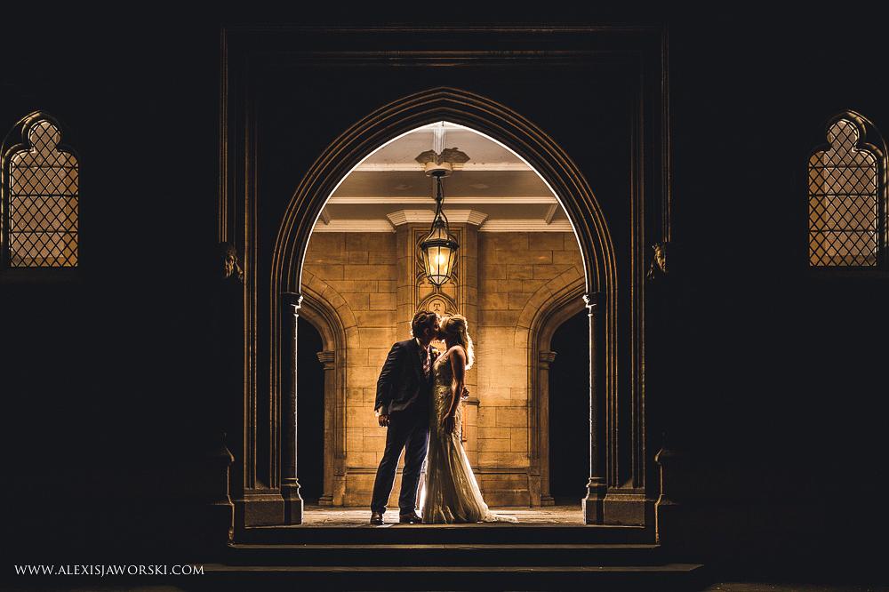 Best wedding Photographer London-46-2