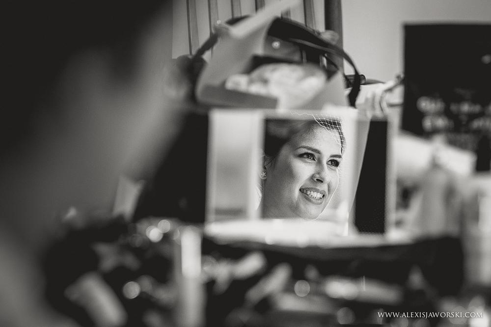 Best wedding Photographer London-48
