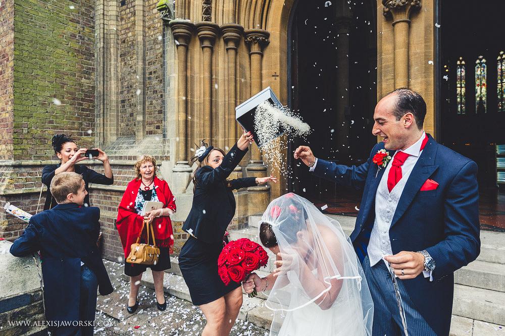 Best wedding Photographer London-49-2
