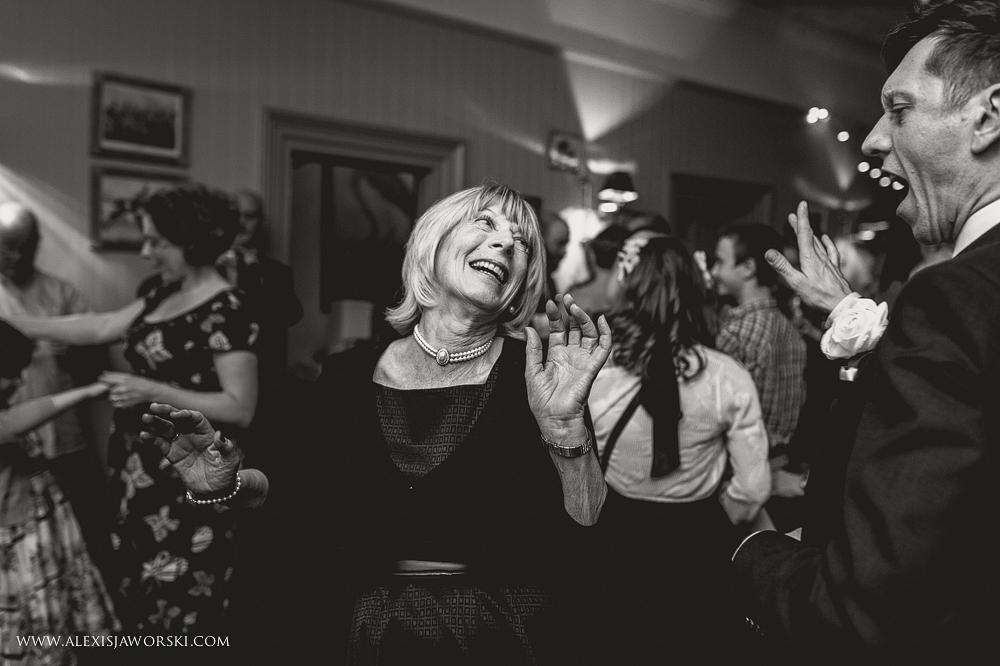 Best wedding Photographer London-5-2