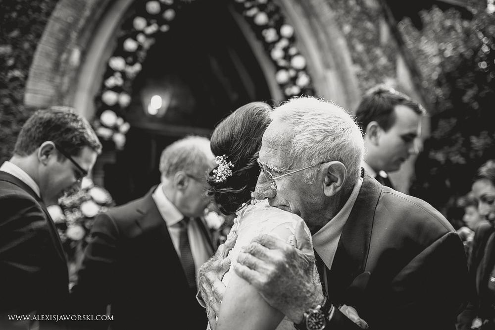 Best wedding Photographer London-51-2