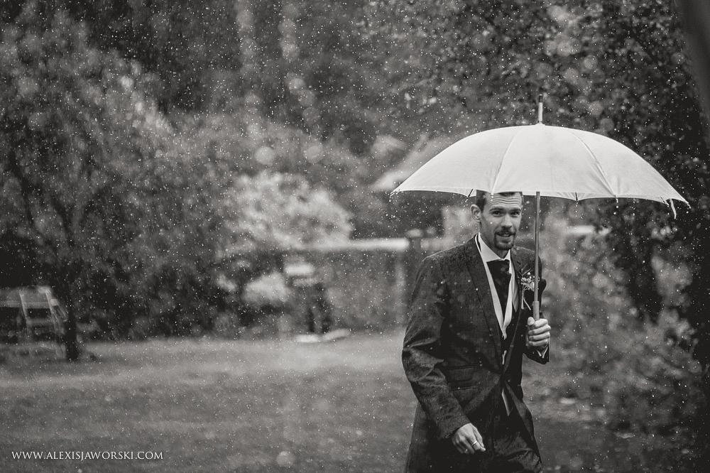 Best wedding Photographer London-55-2