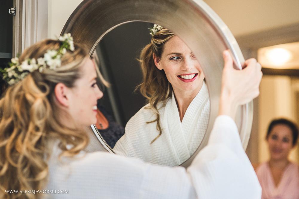 Best wedding Photographer London-56-2