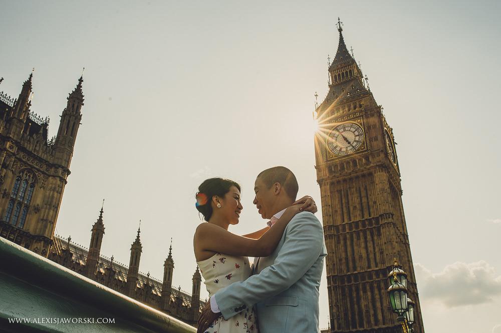 Best wedding Photographer London-57-2