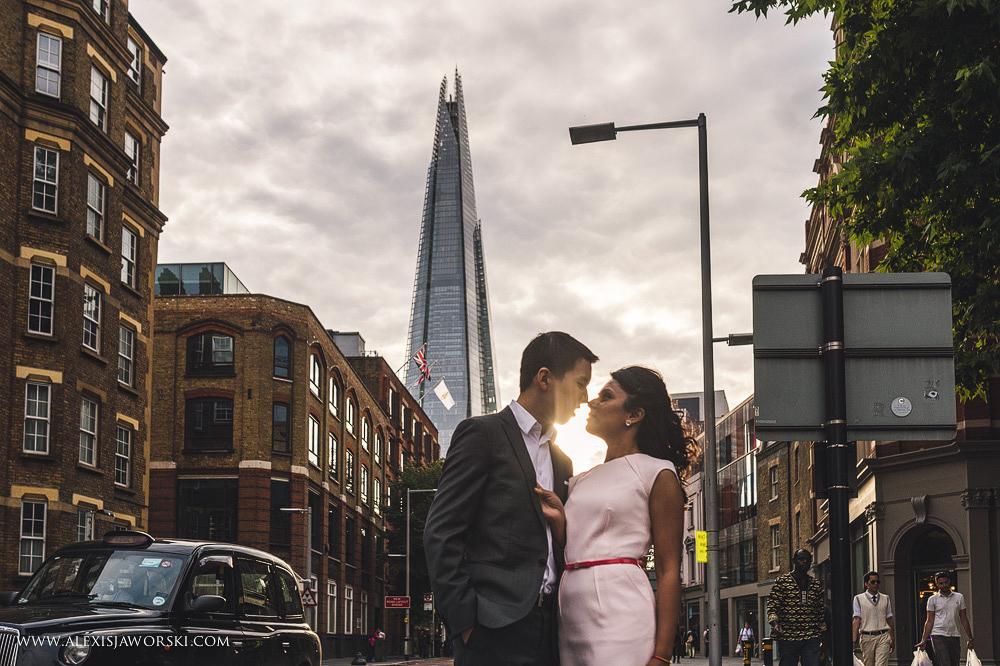 Best wedding Photographer London-59-2