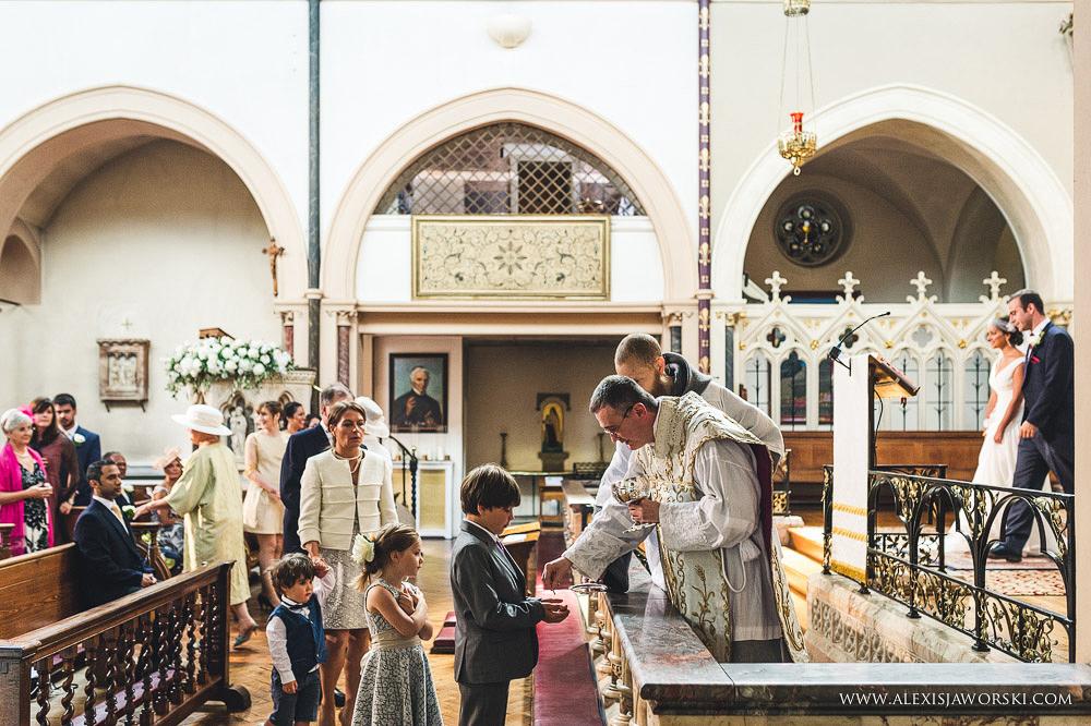 Best wedding Photographer London-6