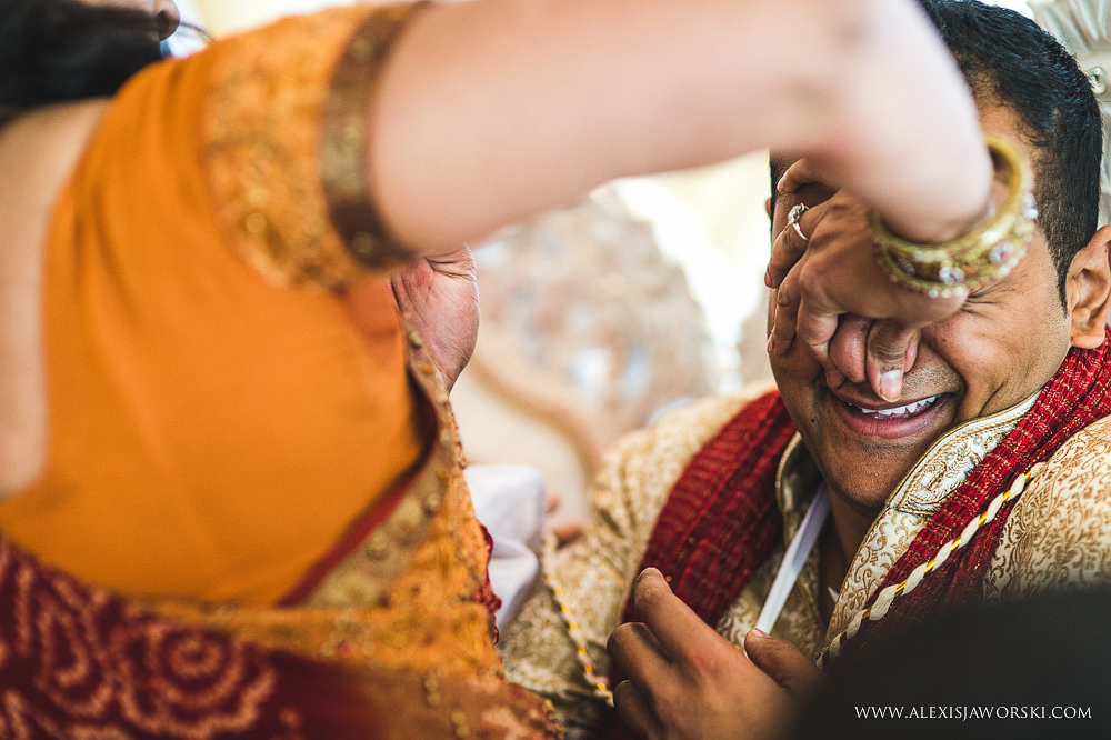 Best wedding Photographer London-60