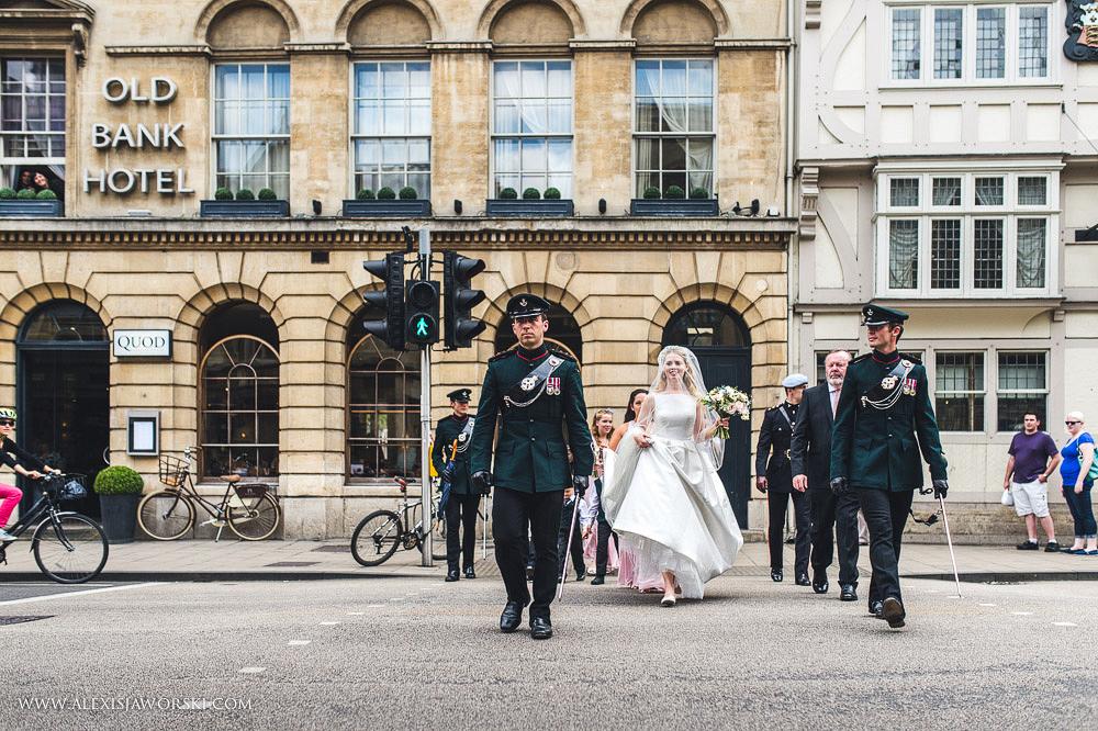 Best wedding Photographer London-63-2