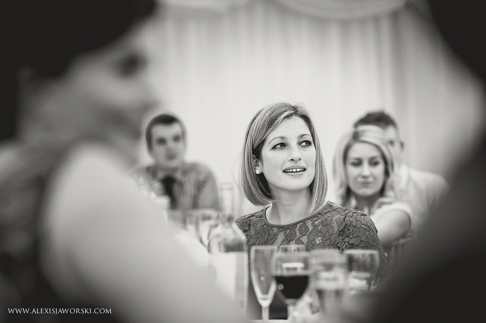 Best wedding Photographer London-65-2