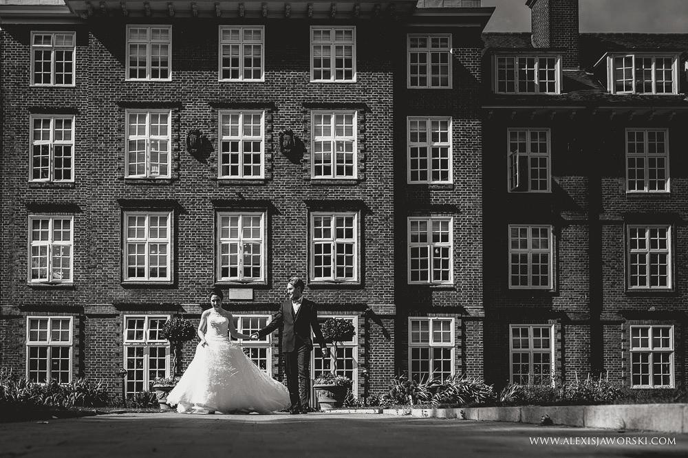 Best wedding Photographer London-66