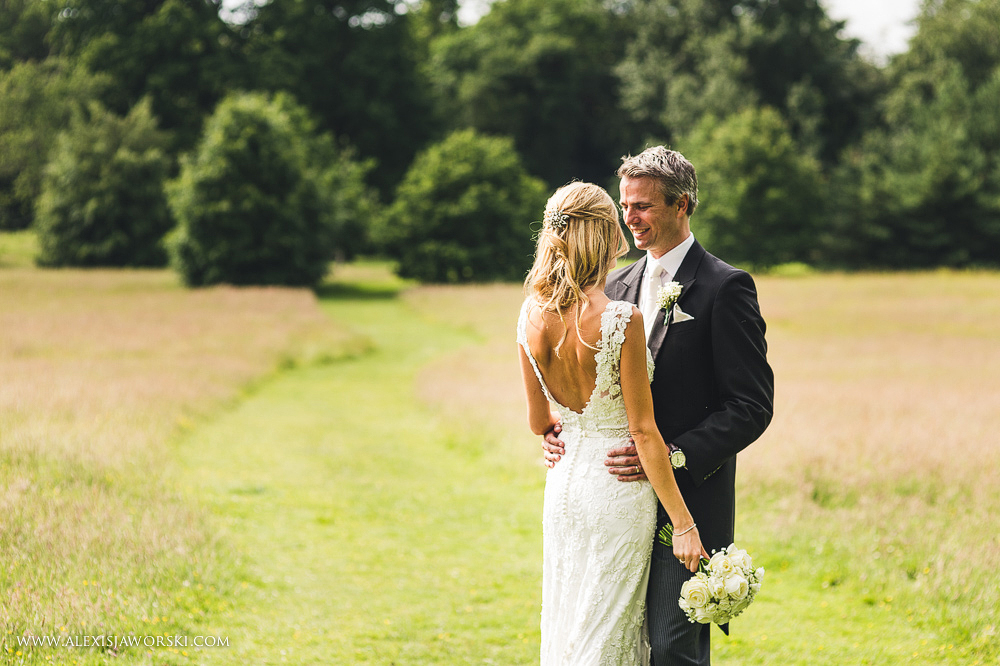 Best wedding Photographer London-67-2