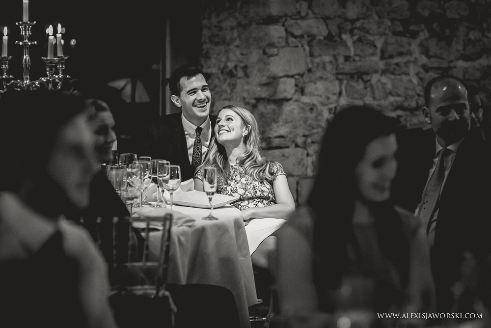 Best wedding Photographer London-68