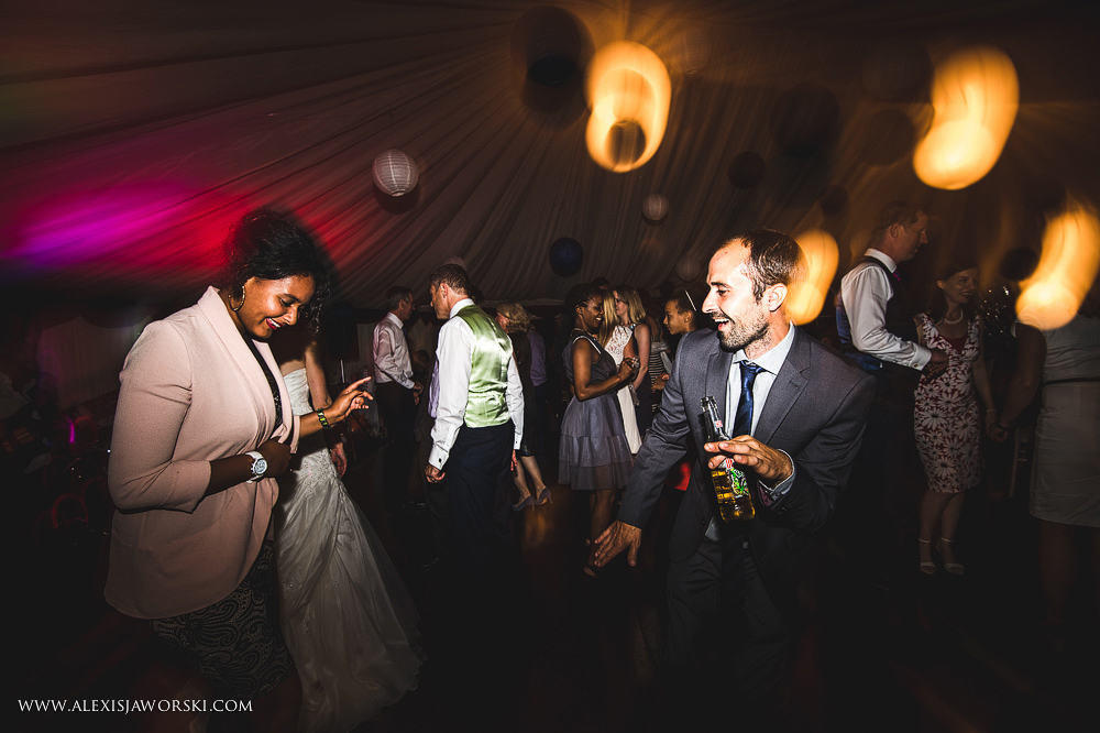 Best wedding Photographer London-69-2