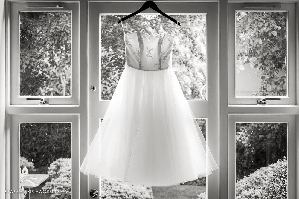 Best wedding Photographer London-7-2