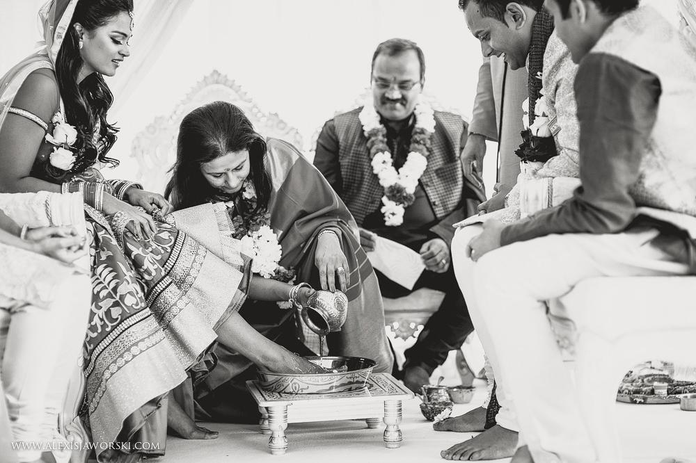 Best wedding Photographer London-71-2