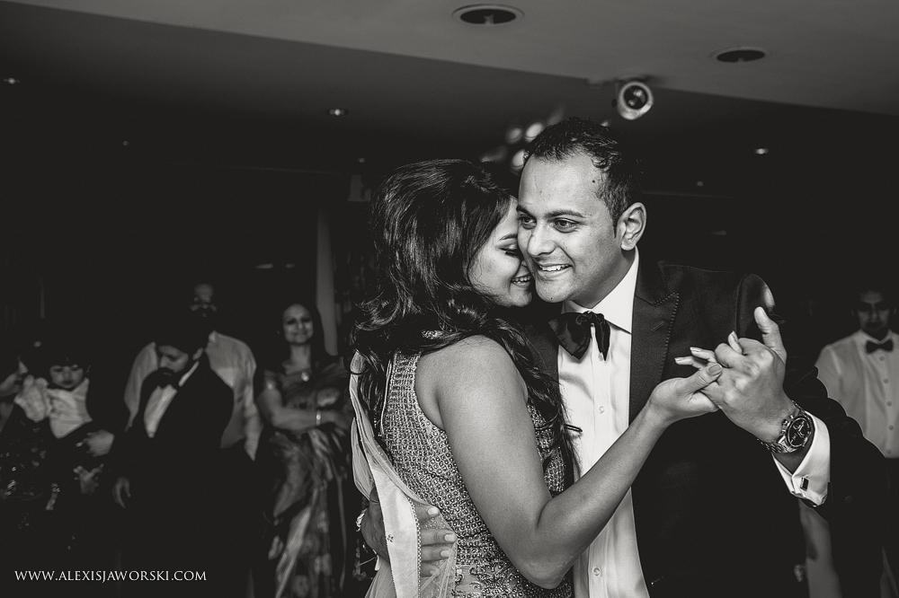 Best wedding Photographer London-73-2