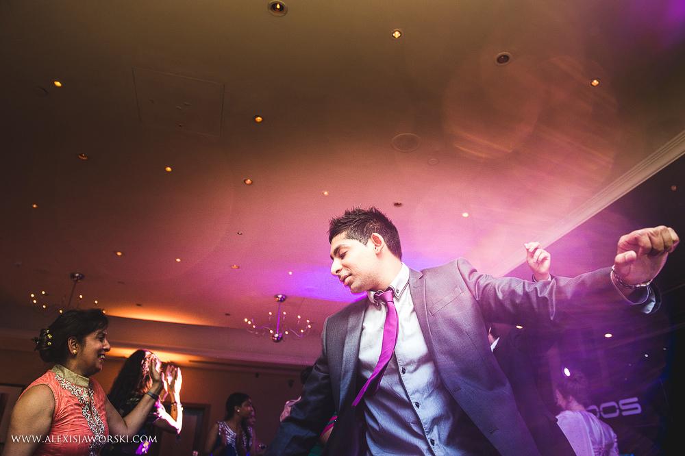Best wedding Photographer London-74-2