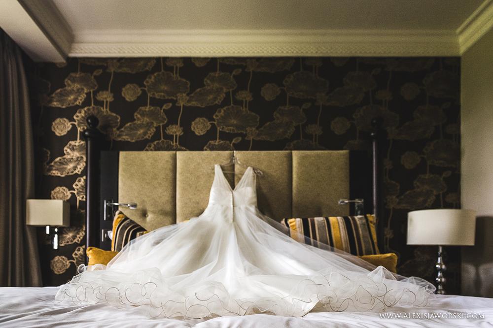 Best wedding Photographer London-75