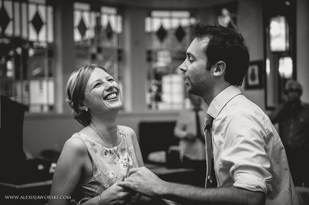 Best wedding Photographer London-76-2