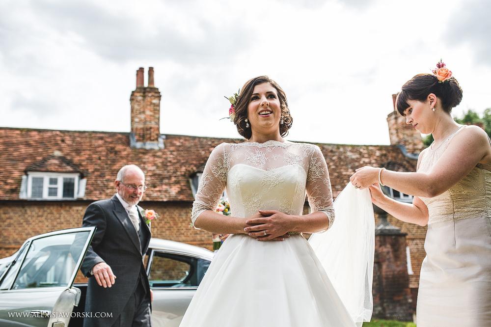 Best wedding Photographer London-77-2