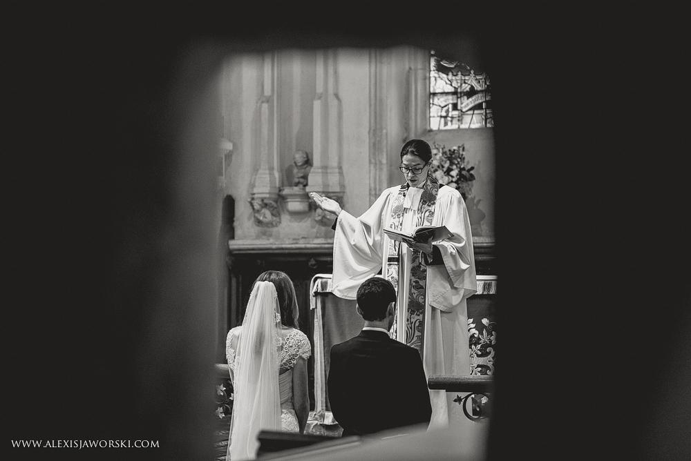 Best wedding Photographer London-78-2