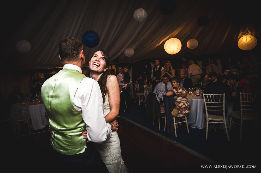 Best wedding Photographer London-79