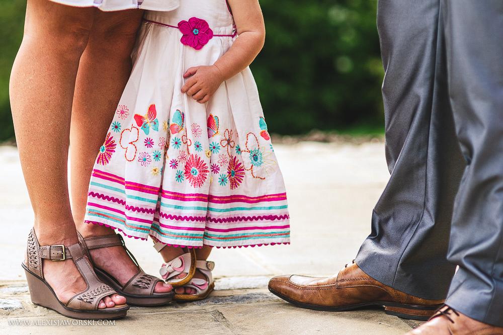 Best wedding Photographer London-8-2