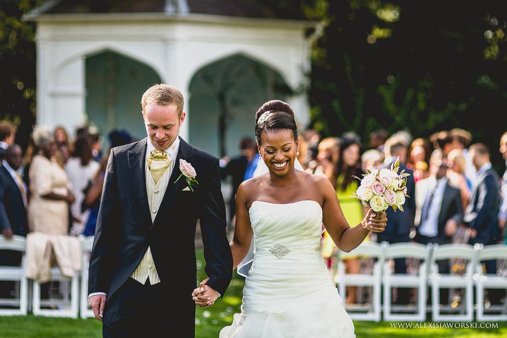 Best wedding Photographer London-81
