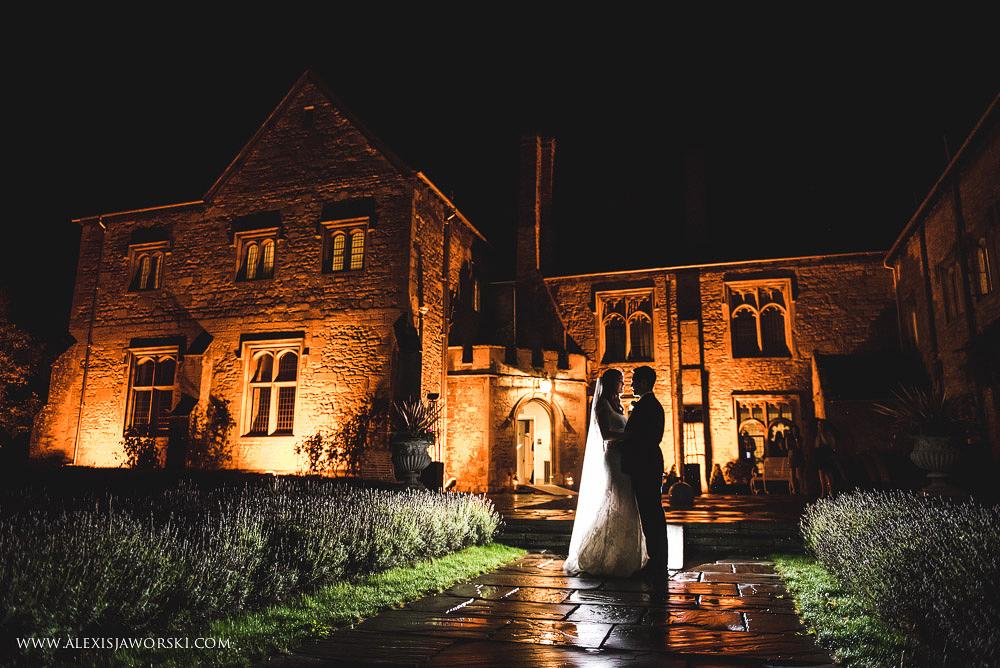 Best wedding Photographer London-83-2