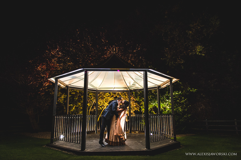 Best wedding Photographer London-84