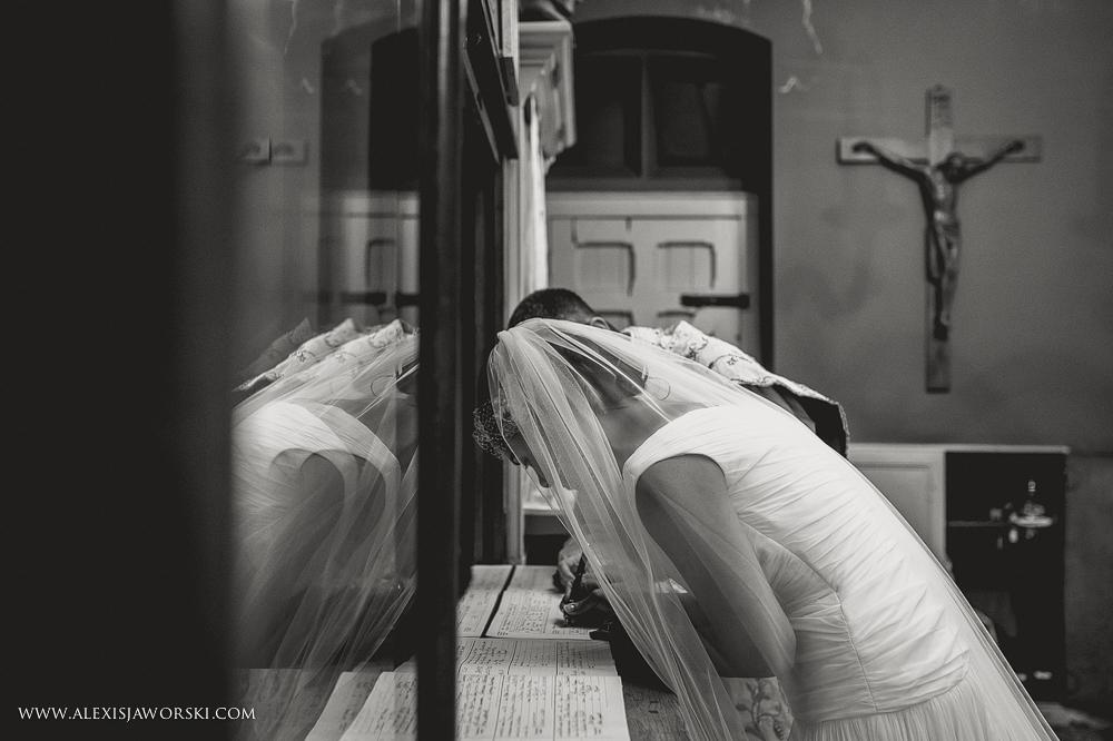 Best wedding Photographer London-9-2