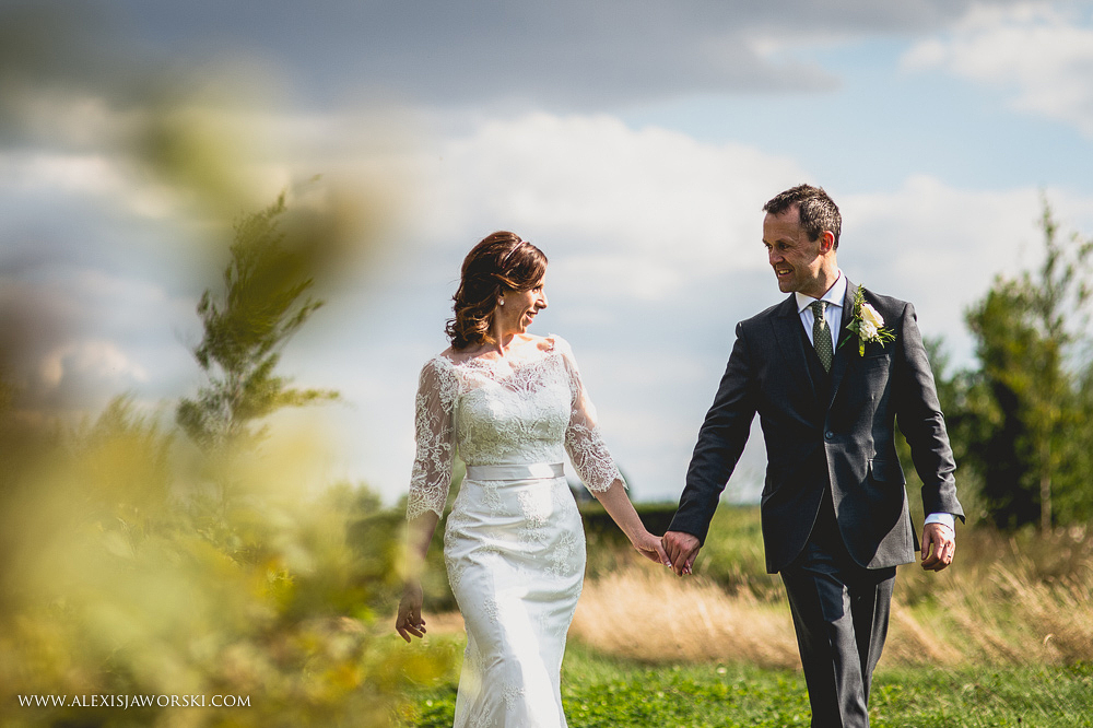 Best wedding Photographer London-90-2