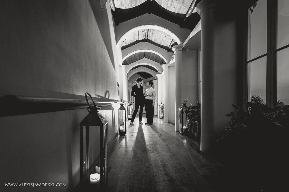 Best wedding Photographer London-93-2