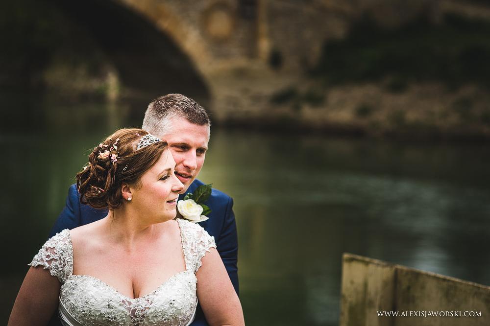 Best wedding Photographer London-96