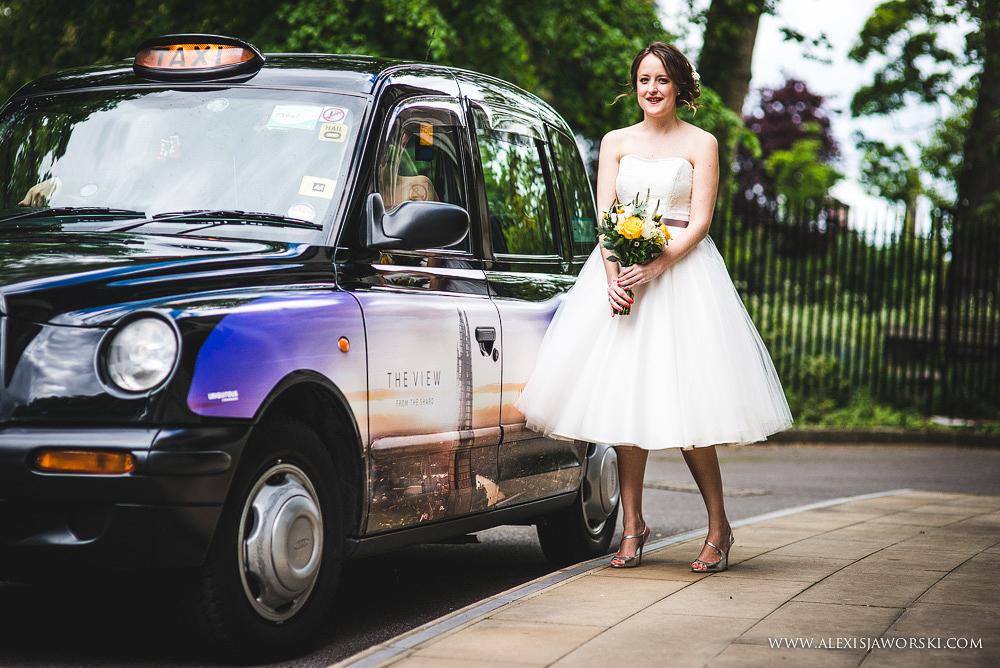 Best wedding Photographer London-99