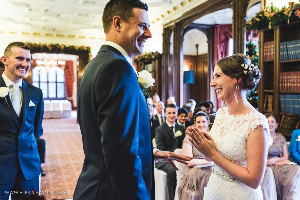Latimer Place Wedding Photography-101-2