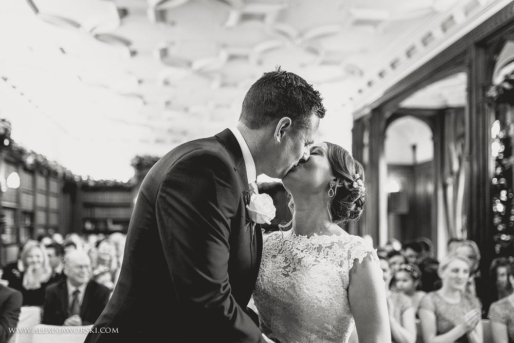 Latimer Place Wedding Photography-106-2