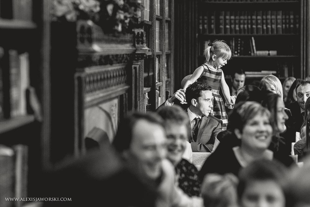 Latimer Place Wedding Photography-111-2